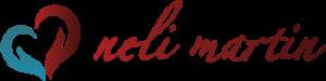 Neli Martin Logo